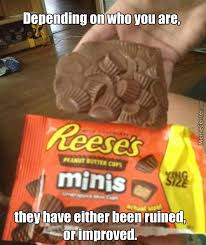 Reeses Meme - reeses memes best collection of funny reeses pictures