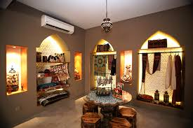 interior design concept boutique on behance
