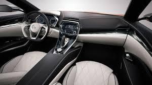 nissan sentra 2017 white interior nissan maxima 2015 interior wallpaper 1366x768 19937