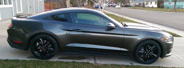 2015 mustang source hello from idaho page 2 the mustang source ford mustang forums