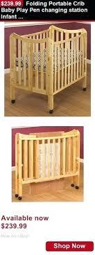 Dexbaby Safe Sleeper Convertible Crib Bed Rail Wett Page 25 Wettbonus Site