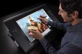 Common Mesa digitalizadora: O que é, qual e como escolher? - Clube do Design @UR98