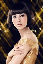 japanese hairstyles over 50 asian hairstyles for women 10 benefits of bob short hair hairstyle ideas in 2018