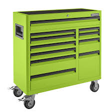 Lowes Metal Shelving Furniture Kobalt Rolling Tool Box Gladiator Garage Lowes