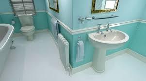 Blue Bathroom Design Ideas by Interesting 40 Blue Bathroom Design Design Decoration Of 67 Cool