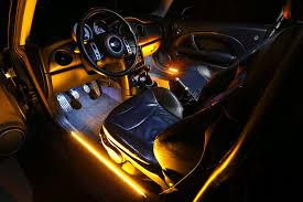 Led Light For Car Interior Led Tube Lights Super Flexible Neon Led Lights 280 Lumens