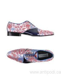 light pink mens shoes iwip giovanni conti laced shoes light pink men shoes discount sales