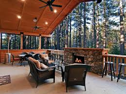 Homeaway Lake Tahoe by 7 Bedroom 8 Bath Luxury Mansion W Pool Homeaway South Lake Tahoe