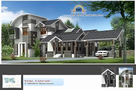 kerala home design march 2015 home plans 2015 best of design new home new house plans for march