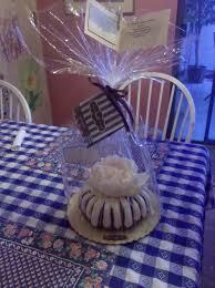 bundt cake e1317774465724 jpg