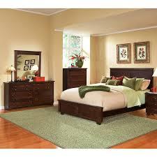 bedroom sets san diego 3 piece set bedroom sets nebraska furniture mart