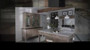 kitchen design cheshire kitchen design on vimeo