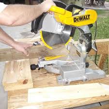 portable miter saw stand free woodworking plans