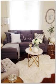 Inexpensive Apartment Decorating Ideas 40 Apartment Decorating Ideas On Budget The Interior