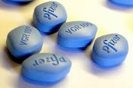 cara penggunaan dan efek sing obat kuat cialis tadalafil