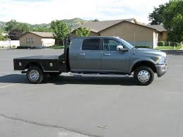 Dodge Mega Cab Long Bed Anyone Out There With 2010 8 U0027 Bed Mega Cab Dodge Diesel