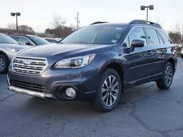 lexus lx for sale raleigh nc new 2017 subaru outback for sale or lease in raleigh nc near