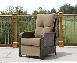 Outdoor Furniture Charlotte by Lazyboy Outdoor Furniture Home Design Ideas And Pictures