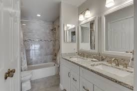 custom bathroom design bathroom remodeling in lorton va design build contractors