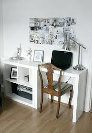 desk for bedroom ikea best small computer desk ideas on computer