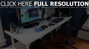 Desks For Gaming by Laptop Lap Desk For Gaming Decorative Desk Decoration