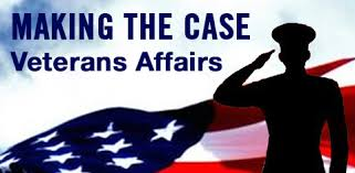 Veterans Affairs Help Desk Lvmac News Lehigh Valley Military Affairs Council U0027s Blog The
