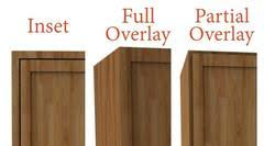 full overlay cabinet hinges overlay cabinet hinges hingeoutlet