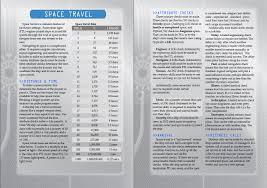some more n o w art previews plus n e w layout starship combat