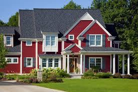 exterior home siding ideas shocking exterior house color ideas 1