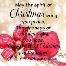 the spirit of christmas merry christmas betty boo pinterest