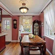 decorating beautiful dining room paint colors plus beige molding