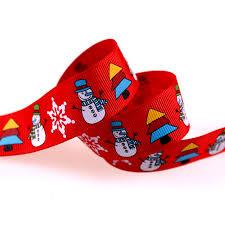 wholesale wired ribbon wholesale wired ribbon christmas wholesale wired ribbon christmas