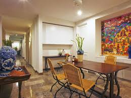 best price on ariva summerhome umasari boutique hotel in bali