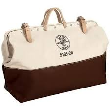 home depot black friday tool bag with wheels deals best 25 klein tool bag ideas on pinterest leather tool kits