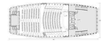 Architecture Plan Gallery Of Bagnoli Futura Silvio D U0027ascia Architecture 17