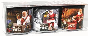hot cocoa gift set cocoa and hot chocolate mixes peanuts hot cocoa gift set