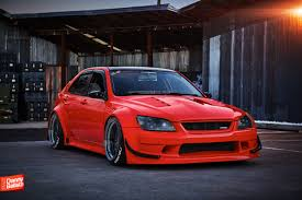 lexus is300 best turbo kit falken tire lexus is300 feature shoot 2 u2026 pinteres u2026