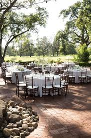 131 best weddings at silverado images on pinterest country