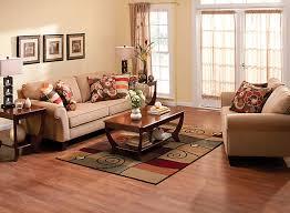 Living Room Set Under 500 Living Room Furniture Sets Under 500 Roselawnlutheran
