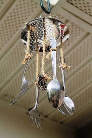 best 25 homemade wind chimes ideas on pinterest wind chimes