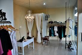 boutique fashion fashion boutiques online style