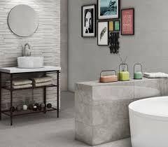 Tiles For Bathrooms Uk Tiles4all Cheap Kitchen Bathroom Tiles Floor U0026 Wall Tiles At