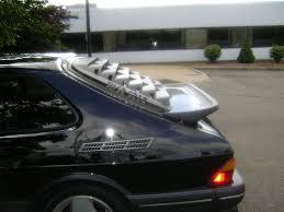 aerodynamic rear window cover fuel economy hypermiling