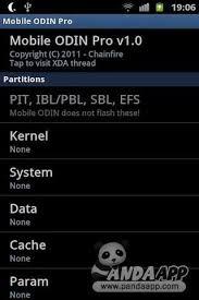 mobile odin pro apk root mobile odin pro 4 00 apk root mobile odin pro free