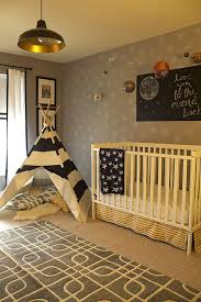 chambré bébé décoration chambre bébé 39 idées tendances