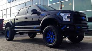 Ford Raptor With Lift Kit - ford f 150 ford f 150 svt raptor pinterest ford truck mods