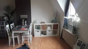 Beautiful Apartment Beautiful Apartment Close To Central Utrecht And Popular