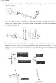 foot1 katvr foot sensor user manual users manual 2 1 hangzhou