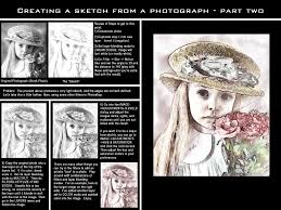 lesson 12 beginning photoshop u0026 graphic design
