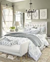 Bedroom Decor Ideas Bedroom Decor 1 Attractive Inspiration Ideas 34 Absolutely Dreamy